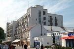 Hotel Jalta - Piešťany