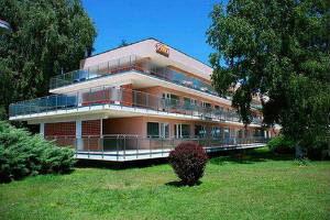 dudince-hotelflora