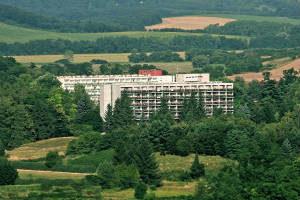 dudince-hotelsmaragd