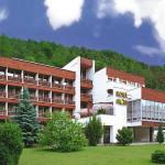 Hotel Flóra – Trenčianske Teplice