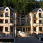 mostslavy-hotel