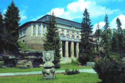 vysne-ruzbachy