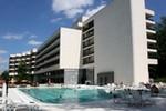 Hotel Balnea Esplanade - Piešťany