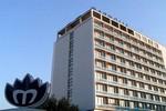 Hotel Magnólia - Piešťany