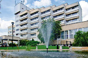 dudince-hotelhviezda