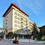 pax-hotel