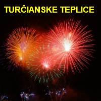pobyt-silvester-kupele-turcianske-teplice